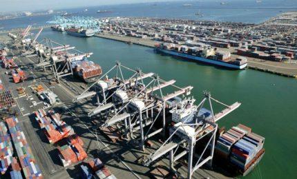 Puglia e Sicilia, previste due Zone economiche speciali per lo sviluppo
