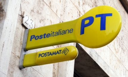 Roma, impiegata infedele delle Poste truffa numerosi anziani