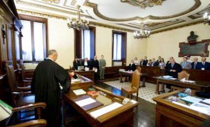 Processo aggiornato al 7 settembre. Cardinale Bertone possibile testimone