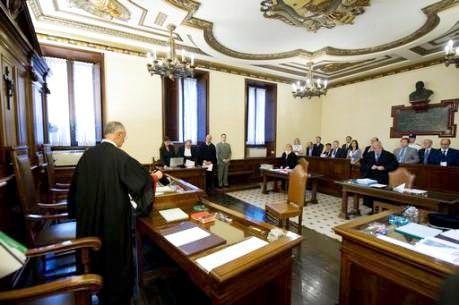 Sanità: processo distrazione fondi Bambino Gesù, prossima udienza 7 settembre