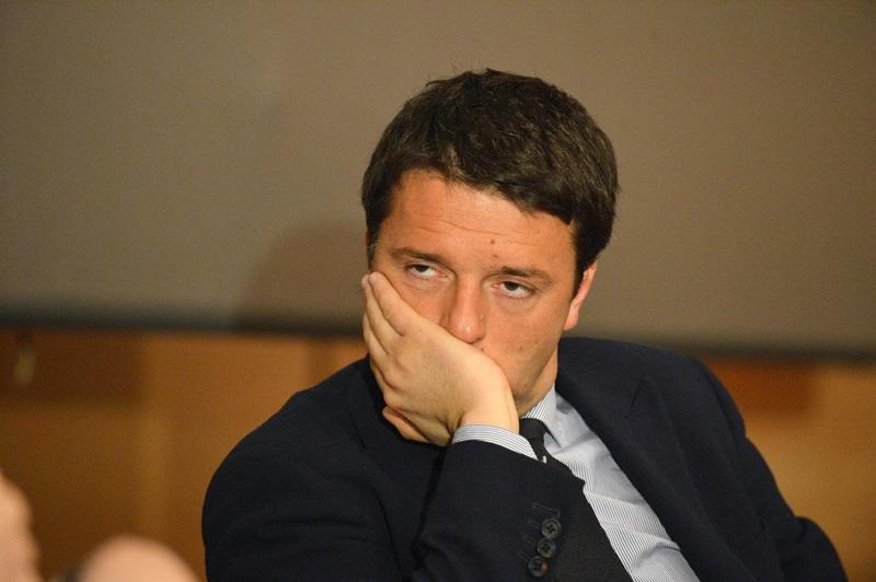 Renzi non teme Mdp-Pisapia: centrosinistra con chi ci sta