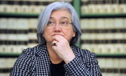 Commissione Antimafia: sei incandidabili in Sicilia, uno a Ostia