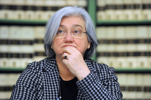 Un mese dalle Regionali: comincia il controllo antimafia delle liste