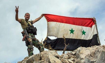 Siria, Isis si ritira da Aleppo. Oltre 400mila sfollati rientrano a casa
