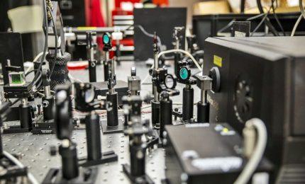 Consiglio nazionale delle ricerche: il futuro delle memorie ram è 'nano'