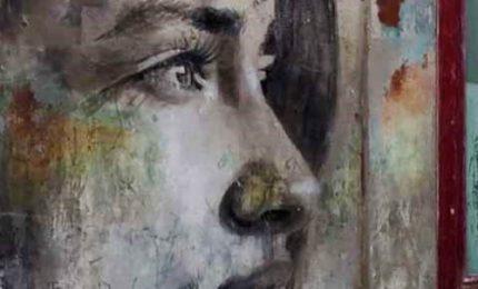 Fidel, Che e gli altri ritratti: la Street Art conquista l'Avana