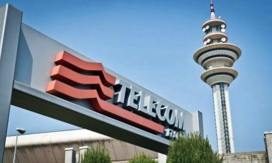 Ultrabanda, indagine Antitrust su Telecom Italia per abuso posizione dominante