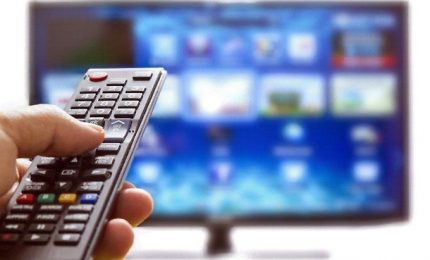 Italia riveda regole digitale tv