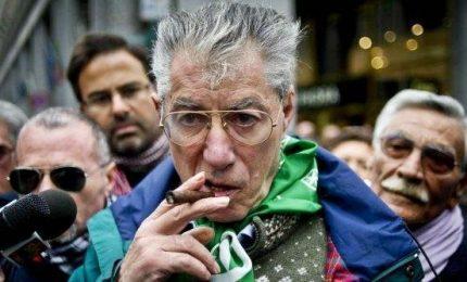 Fondi Lega, Appello conferma confisca dei 49 milioni di euro