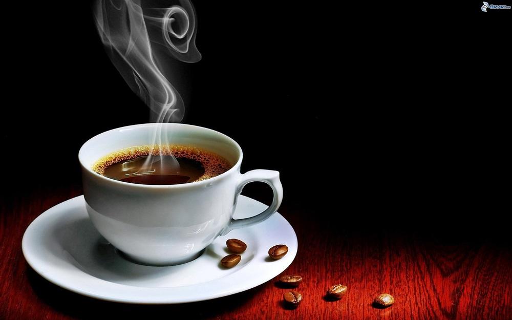 Il caffè rende più vigili e aiuta nella concentrazione. Ecco perché