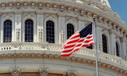 Usa, sanzioni a corte penale Aja se ci indaga