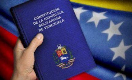 Venezuela al voto tra sangue e proteste. L'Assemblea costituente voluta da Maduro
