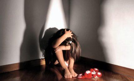 India, pena di morte per stupratori di una bimba di 8 anni