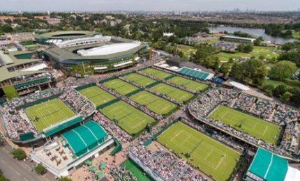 L'Isis pronta a colpire Wimbledon come Manchester. Oggi attacco finale e Bbc