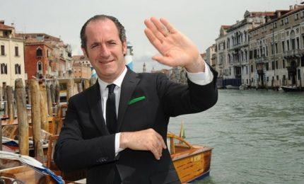 Vaccini, Regione Veneto notifica ricorso contro decreto a Consulta