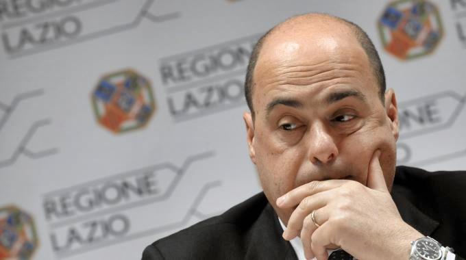 Elezioni nel Lazio, il gioco delle tre carte