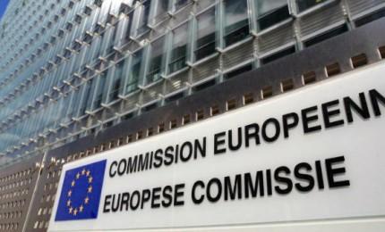 Uova contaminate, 15 Paesi coinvolti: riunione d'emergenza a Bruxelles. In Francia ne sono state vendute 250mila