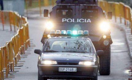 Barcellona, investigatori indagano sulla cellula jihadista di Ripoll