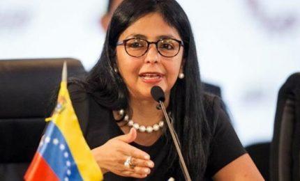 Venezuela, Assemblea costituente assume poteri. Anche la S. Sede contro Maduro