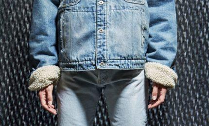 Moda: Denim forever, un classico senza tempo