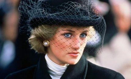 Lady D indimenticata icona di stile a 20 anni dalla morte. Ha cambiato il look alla monarchia inglese