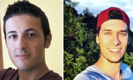 Attacco Barcellona, chi sono le due vittime italiane