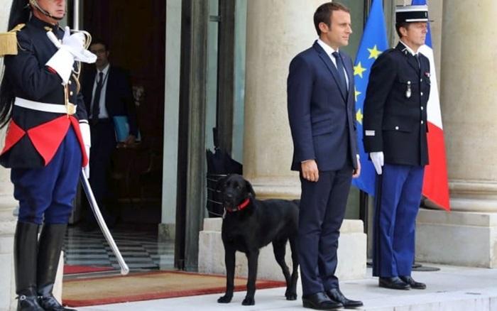Governo cerca nuovo slancio, Macron annuncia rimpasto