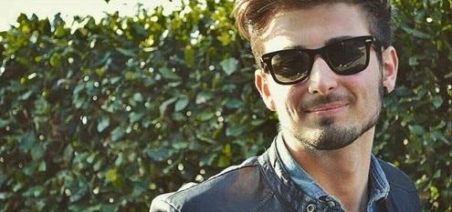 Italiano ucciso in Spagna, oggi a Scandicci i funerali di Niccolò