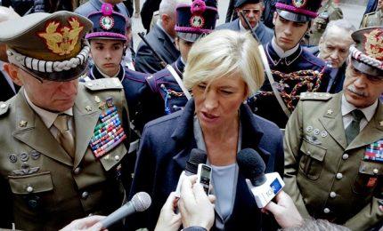 Governo Gentiloni: nessuna ingerenze, missione Libia per rafforzare sovranità