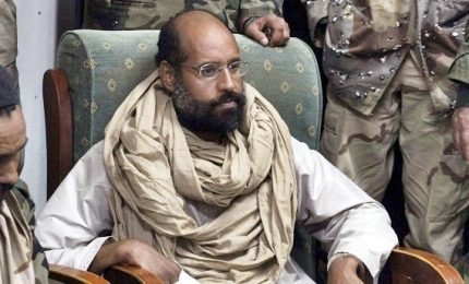 "L'ambasciatore a Tripoli: ""Haftar non ferma nostra missione. Said Gheddafi? Pensi ai suoi processi"""