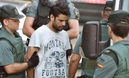 Barcellona: inesistenza solide prove, libertà condizionale per un altro degli arrestati
