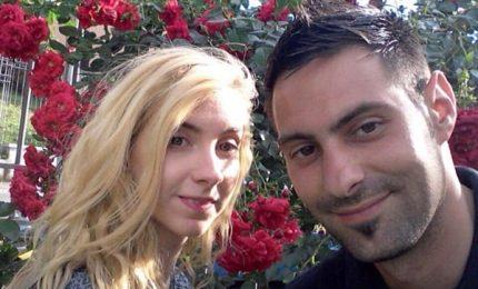 Delitto Sara, 30 anni in appello a ex fidanzato