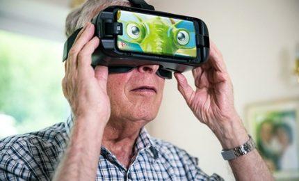 Un videogame per studiare e curare il morbo di Alzheimer