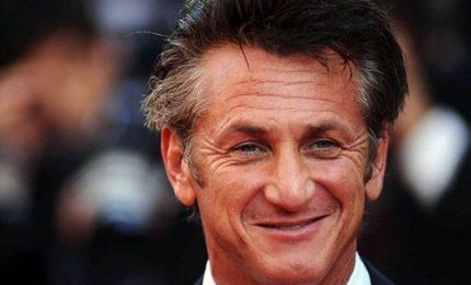 """Sean Penn nello spazio con """"The First"""". La serie in onda nel 2018"""