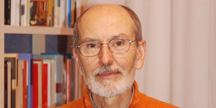 E' morto Sergio Zaniboni, disegnatore di Diabolik