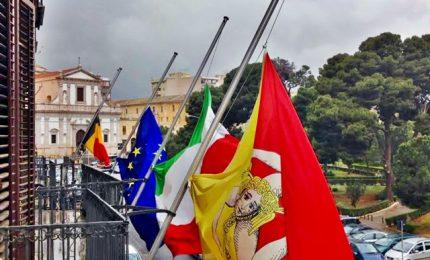 """A 2 mesi da Regionali, Sicilia è ancora """"laboratorio"""" politico"""