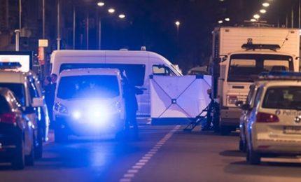 """Militari aggrediti a Bruxelles, lsis rivendica attacco: """"L'autore è un nostro soldato"""""""