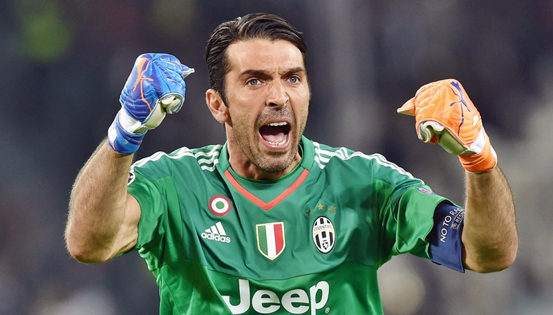 Buona la prima per la Juventus, all'Allianz Stadium Cagliari ko 3-0