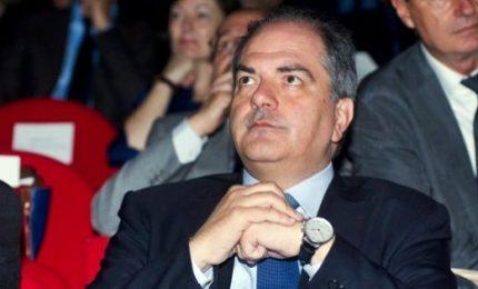 """Sicilia, Castiglione: """"Esperienza con Crocetta? Un fallimento. Pronto nostro candidato"""". E boccia Musumeci"""
