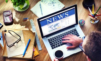 Abbonamenti per editori news