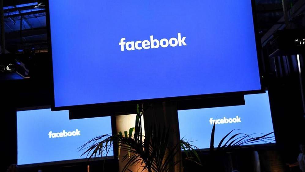 Fecebook pronta a spendere centinaia milioni per diritti musica