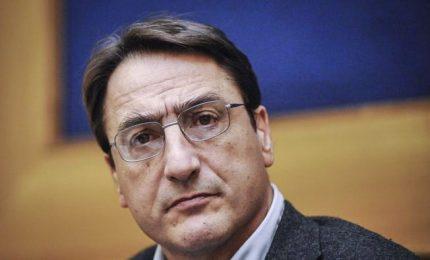 Sicilia, Mdp a unanimità vota per Fava candidato e unità sinistra