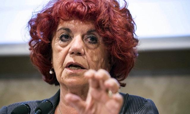 Vaccini, ministro Fedeli: