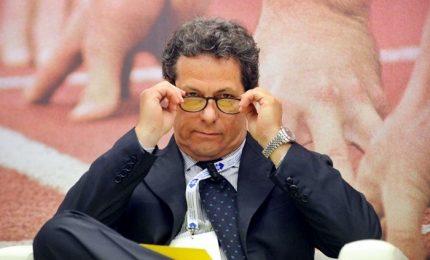 """Alleanze Sicilia, Micciché fa passo indietro: """"Resettare incomprensioni"""""""
