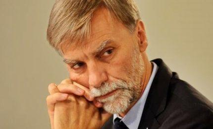 Ministro Delrio, nessun incentivo auto all'orizzonte