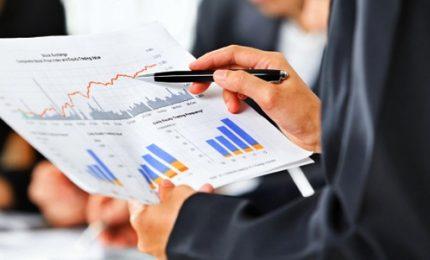 Superbonus 110%, circolare Consulenti lavoro su norme, rischi legali