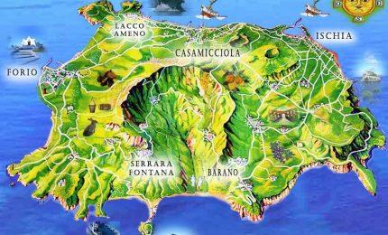Sisma Ischia, l'esperta: mancano studi locali seri sul territorio