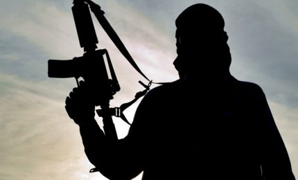 Isis esorta in italiano lupi solitari ad attaccare il Paese. Altra minaccia al Papa