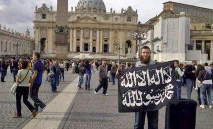 """Minacce al Papa dalle Filippine: """"Arriveremo a Roma"""". Nuovo fronte Isis"""