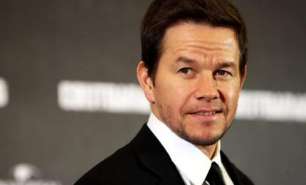 Mark Wahlberg è stato l'attore più pagato del 2017